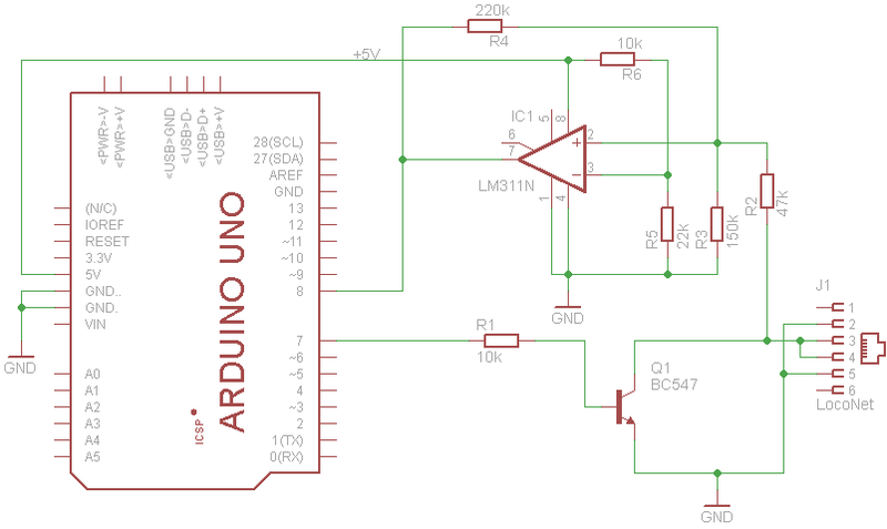 Datei:Arduino-LocoNet Interface.png
